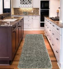 Shaggy Runner Rug Cheap Shag Runner Rugs Find Shag Runner Rugs Deals On Line At