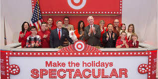 when is target opening on black friday 2016 black friday is on go inside target u0027s big event