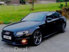 audi a4 for sale ta this would be my daily driver lol image result for http