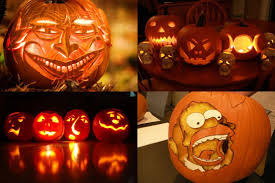 pumpkin decoration images halloween food and decoration ideas