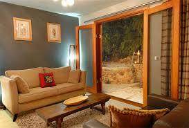 furniture ideas for studio apartments design orangearts apartment