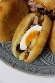 tunesische küche 41 besten cuisine tunisienne bilder auf tunesien