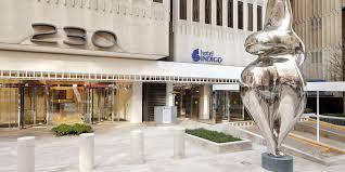 50 Best Restaurants In Atlanta Atlanta Magazine Downtown Atlanta Hotel Hotel Indigo Atlanta Downtown Georgia