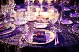 rental table linens miami linen rental party rental linen miami table linen rental