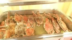 les cuisines fran軋ises an ichthyologist s 魚類學家的異想世界