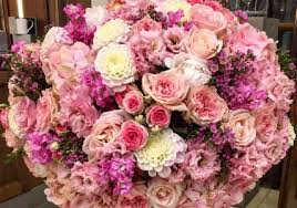 Hotel Flower Decoration By Appointment Only London Florist Corinthia Hotel London
