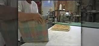 How To Cover A Dining Room Chair How To Re Upholster Vintage Dining Room Chairs Construction