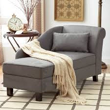 bedroom lounge chair 2018 popular bedroom chaise lounge chairs