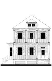 the riley 14338 house plan 14338 design from allison ramsey