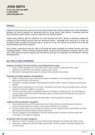 Sample Academic Resume Cv Sample Academic Team Professional Resumes Sample Online