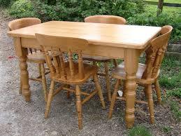 Harvester Oak Laminate Flooring Farmhouse Dining Table With Bench Popular Farmhouse Dining Table