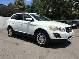 volvo xc60 white volvo xc60 t6 for sale used cars on buysellsearch