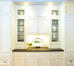 kitchen cabinet replacement doors and drawer fronts kitchen cabinet replacement doors and drawer fronts