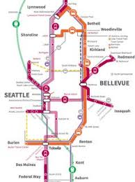 Seattle Light Rail Hours Seattle Light Rail This Will Be A Great Resource Because We U0027re