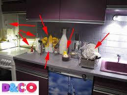 les blogs de cuisine cuisine et ustensiles dans d co de m6 le de cuisine et