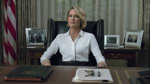 house of cards netflix official site