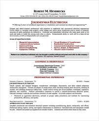 free resume exle sle free resumes pertamini co