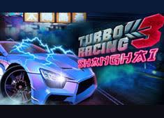 3d miniclip car games online crash games