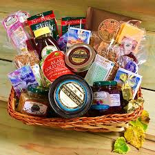 office gift baskets alaska gift baskets alaska harvest birch syrup products