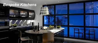 Kitchen And Bedroom Design Bespoke Kitchens And Bedrooms - Kitchen bedroom design