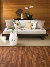 floors for healthy homes always choose low voc flooring for