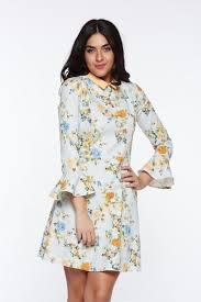 rochii de zi rochii de zi colecția noua de rochii de zi casual sau elegante