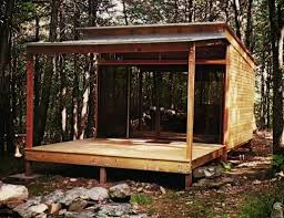 tiny cabins kits prefab cabin kits cavareno home improvment galleries cavareno