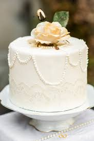 lace wedding cakes part 5 belle the magazine