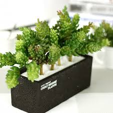 Artificial Plant Decoration Home Compare Prices On Artificial Indoor Plants Online Shopping Buy
