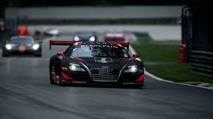 lexus lc race car 2018 audi r8 lms vs 2018 lexus lc 500 youtube