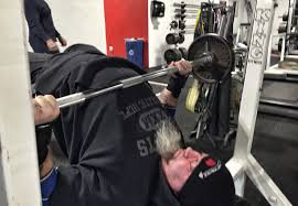 new bench press exercise arnold updates elite fts