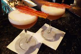martini sour bacon martini wikipedia