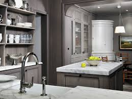 Grey Kitchen Cabinets by Grey Kitchen Cabinets Ikea White Spray Paint Wood Cabi Steel