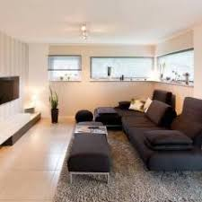 ideen für wohnzimmer ideen wohnzimmer ruaway