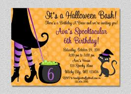 party city commercial 2011 halloween halloween witch costume party birthday invitation