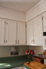 cabinet crown moldings for kitchen cabinets plain adding crown