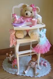 Teddy Bear Centerpieces by Baby Teddy Bear Shower Centerpieces Teddy Bear Baby Shower