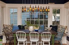 illuminazione sala da pranzo spunti originali per illuminare la sala da pranzo foto 2 40