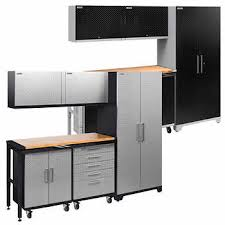 new age performance plus cabinets newage products performance plus 2 0 plate 6 piece set