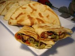 recette cuisine marocaine cuisine marocaine recettes faciles à voir