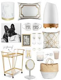nordstrom anniversary sale best home decor deals money can buy