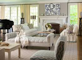 living room cool formal sofas for living room with furniture