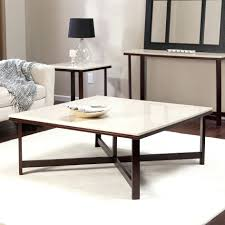Square Black Coffee Table Coffee Table Real Wood Coffee Table Home For You Octagonal