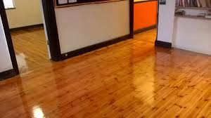 Laminated Wooden Flooring Centurion About Us U2013 Victorious Flooring