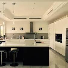 creating homes interior design home facebook