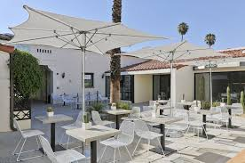 workshop palm springs crowned america u0027s top restaurant design for 2013
