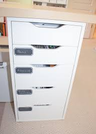 Organizing Desk Drawers by Organization Top Five Ikea For Craft Storage Scrapbook Update