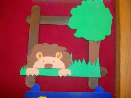 frame craft idea for kids crafts and worksheets for preschool