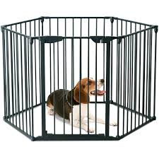 Baby Room Divider by Dog Rooms Divider U2013 Dubaiprop Co