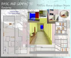 home design interior design u0026 d modeling revit architecture